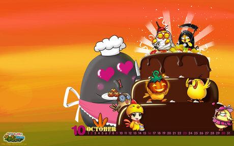 2011-10-1920X1200-1.jpg
