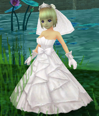 wedding.png