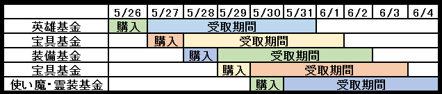 20170525111018.png