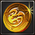 abysscoin-icon.png