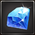 diamond-icon.png
