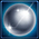 evolutionrocksmaill-icon.png
