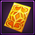 goldtickt-icon.png