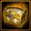 herobox-icon.png