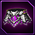 jagment-shiled-icon.png