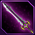 jagment-weapon-icon.png