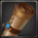 rest-icon.png