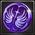 soul-icon.png