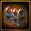 hero_box.png