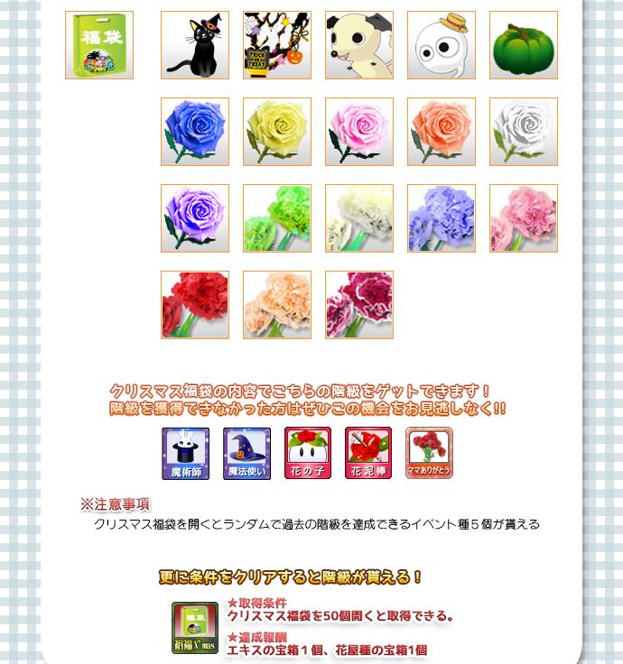 福袋_MT_クリスマス_感謝祭.png