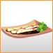 189_置物_エシャロットのピリ辛醤油漬けshop_76_76.jpg