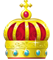 crown001.png