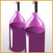 item_76_76_红葡萄酒.jpg