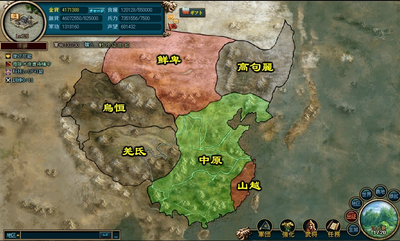 newmap_pre2.png