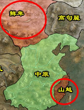 senpi_sanetsu_map.png
