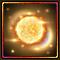 太陽フレア.png