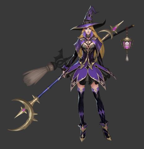 巫师时装女.png