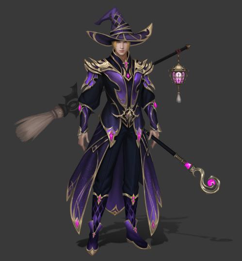 巫师时装男.png