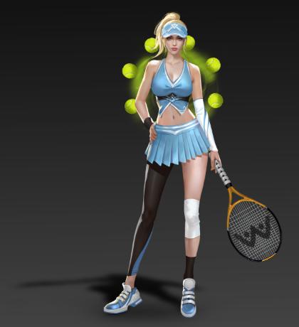 テニス選手_女.png