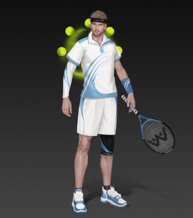 テニス選手_男.png
