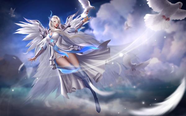 白鸟女神.png