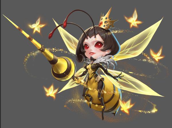 女王蜂.png