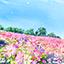 花畑.pngのサムネール画像