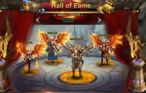 hall of fame.jpg