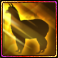 mount_Charmcamel_skill01.png