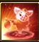 pig0207-02.png