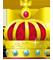 crown001.png