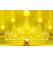 crown002.png