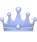 crown003.png