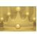 crown004.png