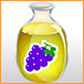 item_76_76a.jpg